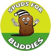 spuds-4-buddies-PNG-300dpi